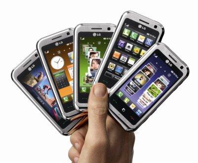 790736f909094 Только представьте, лет 10 назад мобильные телефоны можно было считать  чем-то диковинным, а теперь с модными и современными смартфонами ходят даже  дети, ...